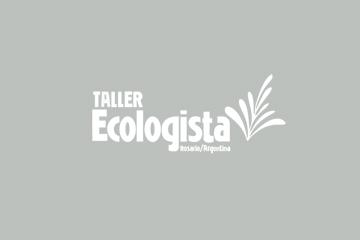 Taller Ecologista en el 1º encuentro de la UPMS