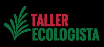 Taller ecologista