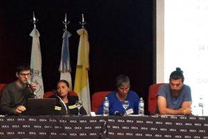 Reciclado, políticas públicas e inclusión social