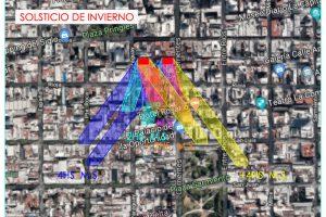 Megatorres: Taller Ecologista expuso en la Comisión de Ecología