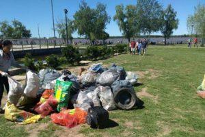 Alertan sobre el aumento en el consumo de plásticos en la región