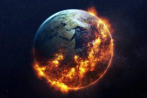 La energía en debate: ¿repetición de la historia?