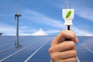 Año electoral: la energía en debate