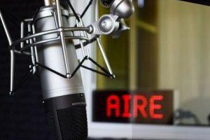 Ecofeminismo en Radio La Hormiga
