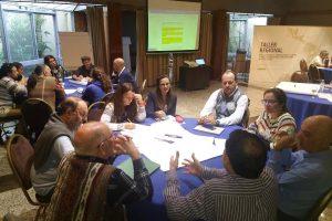 Biodiversidad: Aportes de las ONGs latinoamericanas