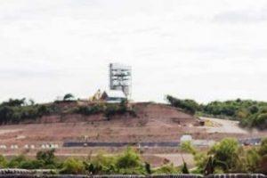 Amparo ambiental para detener el daño en el Delta