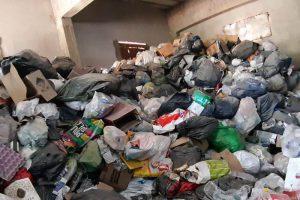 Amplio consenso político para avanzar en el reciclaje inclusivo
