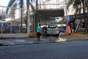 Megatorres: ¿Y el derecho a la ciudad?