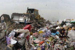 """Residuos: """"Es urgente abordar la problemática con responsabilidad"""""""