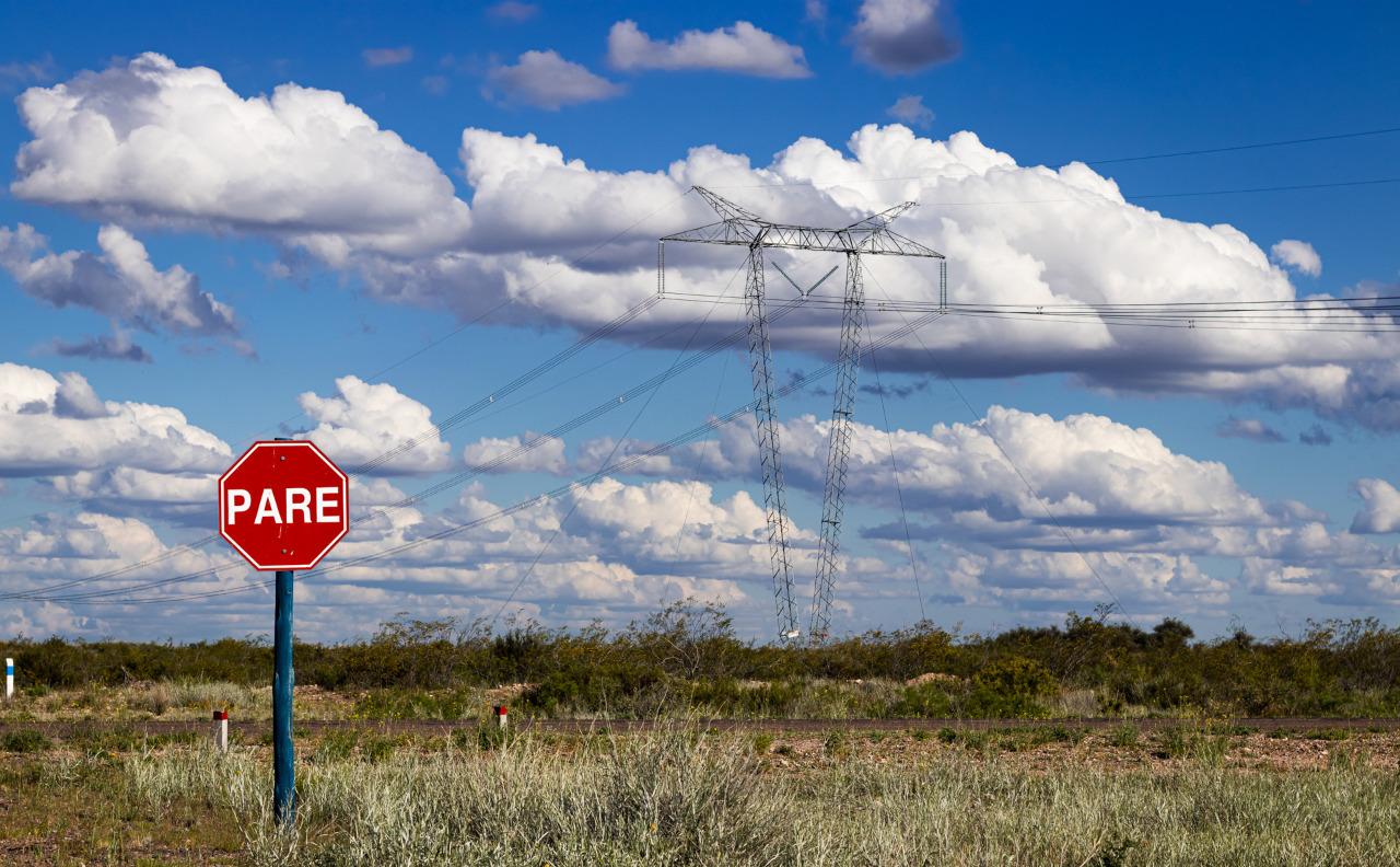 Transición energética: el mundo que queremos después de la pandemia