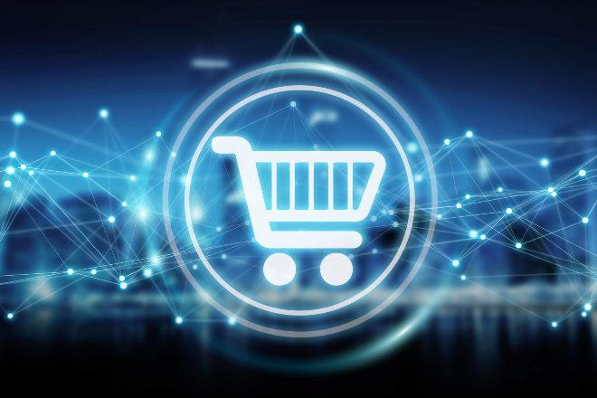 Las corporaciones alimentarias y del comercio electrónico fusionadas: ¿El negocio que se viene?