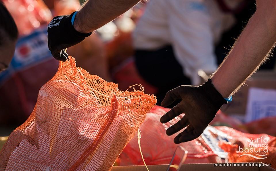 Sumate a la campaña global contra los plásticos descartables