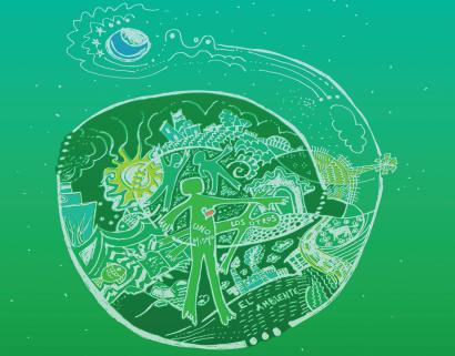 Manuales de Educación Ambiental: De libre uso y descarga